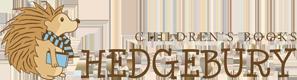 Hedgebury Logo